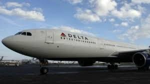 Delta Air Lines To Resume Non Stop Flights To Mumbai