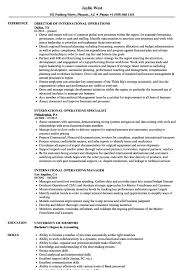 Generous Dice Resume Searchable Gallery Professional Resume