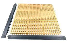 commercial kitchen mats.  Commercial Cheap Cushioned Kitchen Floor Mats U0719569 Cushion Mat Fantastic  Throughout Commercial Kitchen Mats