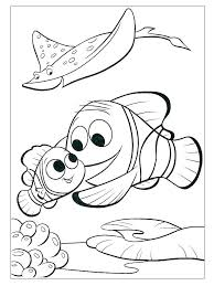 Cruise Ship Coloring Pages Carnival Cruise Ship Coloring Pages Page