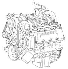 2006 dodge ram truck 3 7l engine diagram and specification dodge ram engine