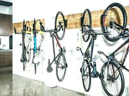 best bike storage garage garage bike storage garage bike racks wall hang wall home bike storage