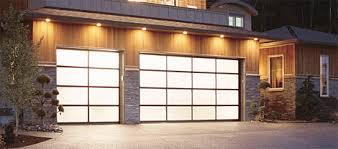 clopay garage doorsRichardsons Garage Doors Inc  Product  Clopay Garage Doors