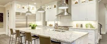quartz countertops. Explore Elegant Options For Your New Countertops \u0026 Cabinets Quartz