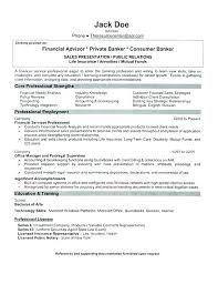 Sample Speculative Cover Letters Job Reinstatement Letter Template Kazakia Info