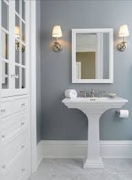 painting bathrooms nz. bathroom painting bathrooms nz p
