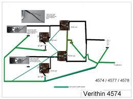 prs tremonti pickups wiring diagram wiring diagram prs tremonti pickups wiring diagram