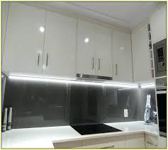 in cabinet led lighting kitchenlighting co hardwired led under