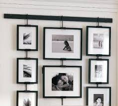 Small Picture Wall Hanging Collage Picture Frames Foter
