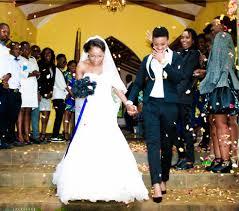 anele and seipati get married a photo essay this is africa anele and seipati get married a photo essay