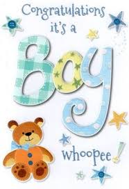 Congratulations On Your Baby Boy 96 Best Congrats Baby Boy Images Baby Boy Poems Bebe New Baby Cards
