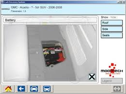 2007 saturn outlook fuse box location electrical drawing wiring 2008 Saturn Outlook 3rd Row saturn outlook fuse box location in car questions answers with rh fixya com 2004 saturn fuse panel 2008 saturn vue fuse box diagram