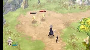 Vamos a ver un juego de rol móvil fuera de línea mágico por turnos para tu dispositivo android. Devil Stone Gameplay Android Juego Rpg Por Turnos Para Movil Youtube