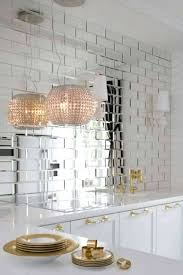 glass mirror wall reflections glass mirror tile scene 7 glass mirror wall plate glass mirror wall
