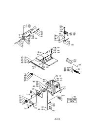 Ridgid r4510 table saw wiring diagram valid delta table saw wiring ridgid r4510 table saw wiring diagram valid delta table saw wiring diagram best roc grp