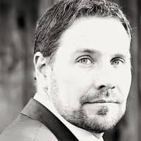 "5 ""Dustin Mecham"" profiles   LinkedIn"