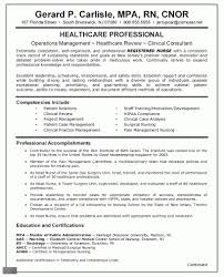 Live Center Resume Free Resume Example And Writing Download