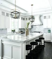 white cabinets grey countertops kitchen cabinets white impressive inspiration best grey ideas only on white kitchen cabinets gray granite countertops