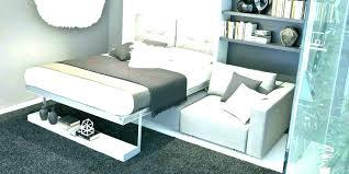 space saver bedroom furniture. Space Saving Bedroom Furniture Beds For Sale Saver Fusion