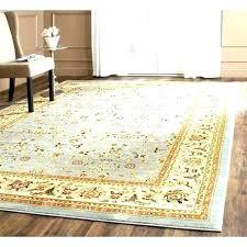 how big is a 3x5 rug bathroom rugs lovely 3 5 rug size um how big