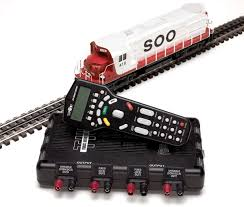 more dcs tips classic toy trains magazine jamie haislip explains how to wire mth s digital command system in the 2005 issue of classic toy trains here he provides additional information