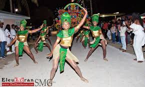 Image result for costumes junkanoo 2017