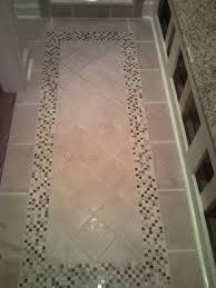 Diy Bathroom Floors Beautiful Bathroom Floors From Diy Network Ideas Flooring Clipgoo