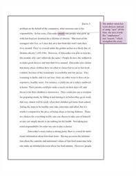 junk food definition essay topics argumentative essay college  picking up great persuasive essay topics about junk food