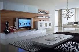 modern minimalist furniture. modern minimalist furniture for home design yummy raw kitchen