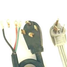 stove outlet wiring asource co stove outlet wiring 3 stove power outlet wiring stove outlet wiring diagram