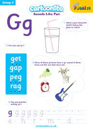Click here for a teacher and parent guide. Resource Bank For Teachers And Parents Jolly Phonics