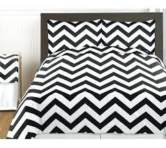 bedding chevron sweet designs chevron zigzag black white king modern bedding set pink chevron bedding