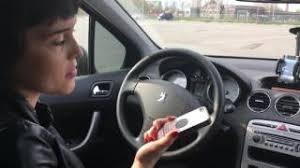 Где купить <b>держатель</b> iphone 4 в машину