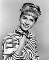 debbie reynolds. Interesting Reynolds In Debbie Reynolds L