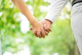 Thoáng nhìn về thực tế hôn nhân khác đạo_ Lm. FX. Thượng