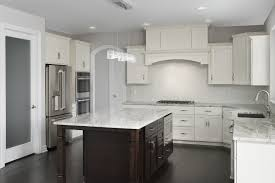 glass cabinet door styles. Cabinet Doors Only Glass Inserts For Kitchen Cabinets With Mullion Door Styles Present Full Size Of T