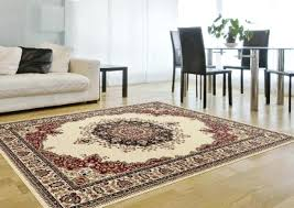 aw 9 x area rug amazing home depot rugs 12