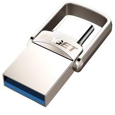 Special Offers <b>usb</b> 32gb <b>eaget</b> list and get free shipping - a162