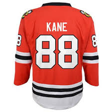 - Adidas Chicago Jersey Blackhawks Kane Youth ebfbeeefbfffaa|Packer Fans United