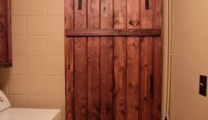 Door : Fearsome Closet Sliding Door Brackets Exquisite Sliding ...