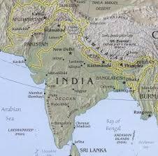 analyzingwomeninshame partition of india India Map Before 1600 India Map Before 1600 #48 india map before 1600