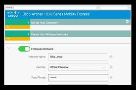 Cisco Wireless Router Comparison Chart Wireless Lan Controller Series Comparison Cisco