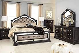 Amazon.com: Ashley Furniture