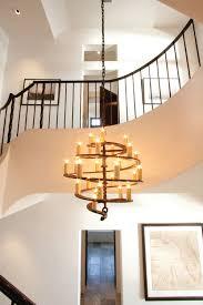 stunning pendant lighting room lights black. Winning Stunning Pendant Lighting Room Lights Black Kitchen Decoration Fresh In Tropical Staircase.jpg Design E