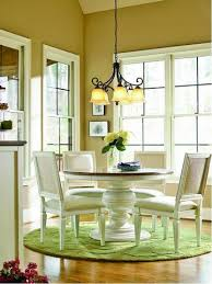 round dining room rugs web art gallery pics on blog pic large jpg throughout inspirations 16