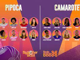 BBB 21 | horário e como ASSISTIR AO VIVO e ONLINE à estreia da nova edição  do reality | Big Brother Brasil