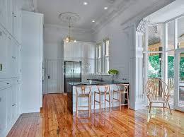 Kitchen And Bathroom Renovation Style Custom Inspiration Ideas