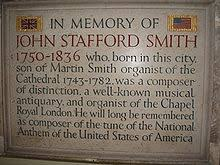 Image result for officially became the country's anthem in 1931