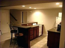 simple basement wet bar. Exellent Basement Basement Wet Bar Design Idea Ideas For A  M Simple  Throughout Simple Basement Wet Bar