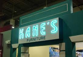 Kane s Furniture Enterprise Village